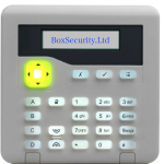 https://www.boxsecurity.ltd/wp-content/uploads/2017/03/Scantronic-I-on-50-user-guide-.pdf
