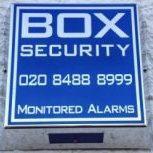 BoxSecurity.Ltd